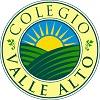 Logo Colegio Valle Alto